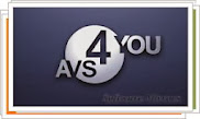 AVS4YOU 2.6.2.116 - Discount 30% Off until September 14