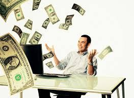 أسهل طريقة لربح المال بدون تعب | جديدة ومجربة