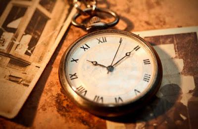 Teks Cerita Sejarah: Pengertian, Ciri – Ciri, Struktur, dan Contohnya