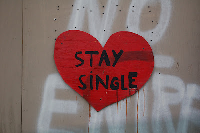 Love Breakup Images for Facebook