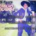 PANCHO ESCALADA - DE FIESTA - 1986 ( RESUBIDO )