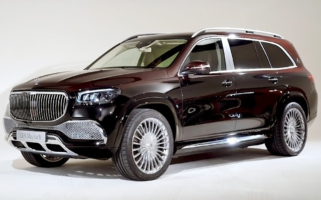 2020-mercedes-maybach-gls-600-dual-tone-obsidian-black-and-ruby-red