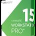 VMware Workstation PRO 15.5.0 Build 14665864 (x64) Full + Keygen