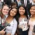 Se anuncia límite de edad para las hermanas que desean servir en una misión de la Iglesia de Jesucristo