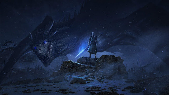 Game-of-Thrones-Wallpaper-for-Desktop