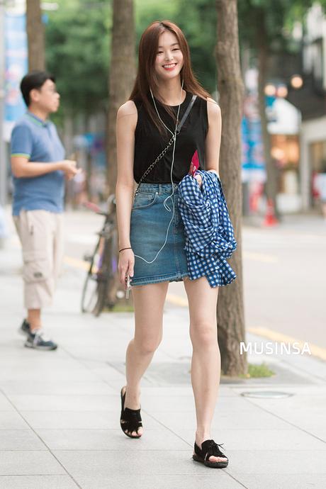 street 5b4c531c08062 - Korean Road Style