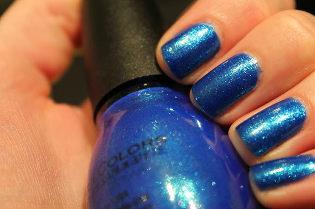 sinful-colors-blue-by-you-swatch-swatched