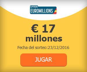 euromillones en ecuador