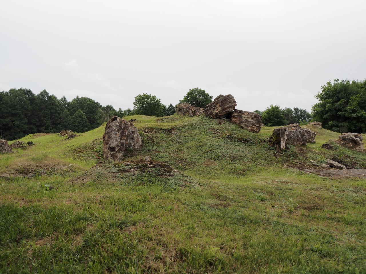 Valkininkų pranciškonų vienuolynas
