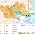 (7 vùng kinh tế Việt Nam) Trung du và miền núi Bắc bộ