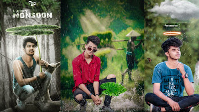 Monsoon photo editing 2019 Raining photo edit in picsart monsoon photography Monsoon photo editing lightroom lightroom mobile tutorial picsart edit tutorial 2019