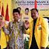 Mahkamah Partai: Sukur Mulyono Sah Ketua DPD Partai Golkar Karawang