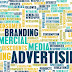 Advertising Strategies Which One Is Right For Your Business?