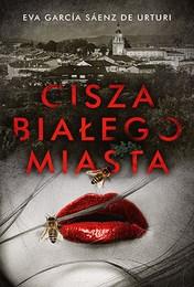 http://lubimyczytac.pl/ksiazka/4873182/cisza-bialego-miasta
