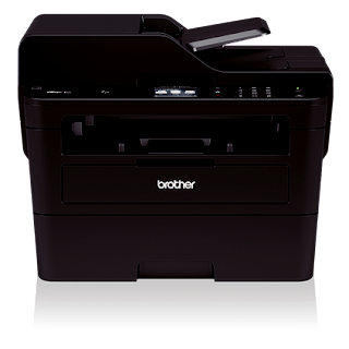 Download Brother MFC-l2750DW Driver