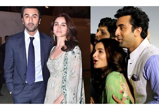 Rishi Kapoor,ranbir alia wedding pooja,Neetu Kapoor,krishnaraj property, ranbir kapoor, Alia bhat