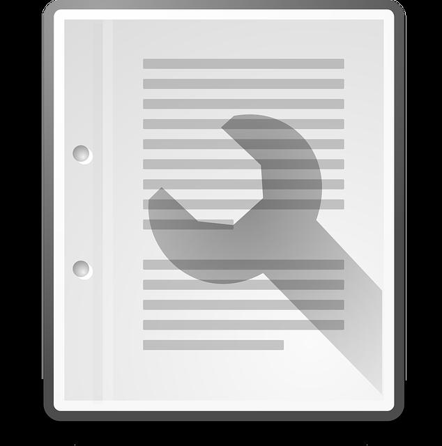 https://www.masbasyir.com/2020/01/tools-penting-dalam-dunia-blogger.html