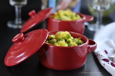 recetas reto alfabeto salado miss pimienta