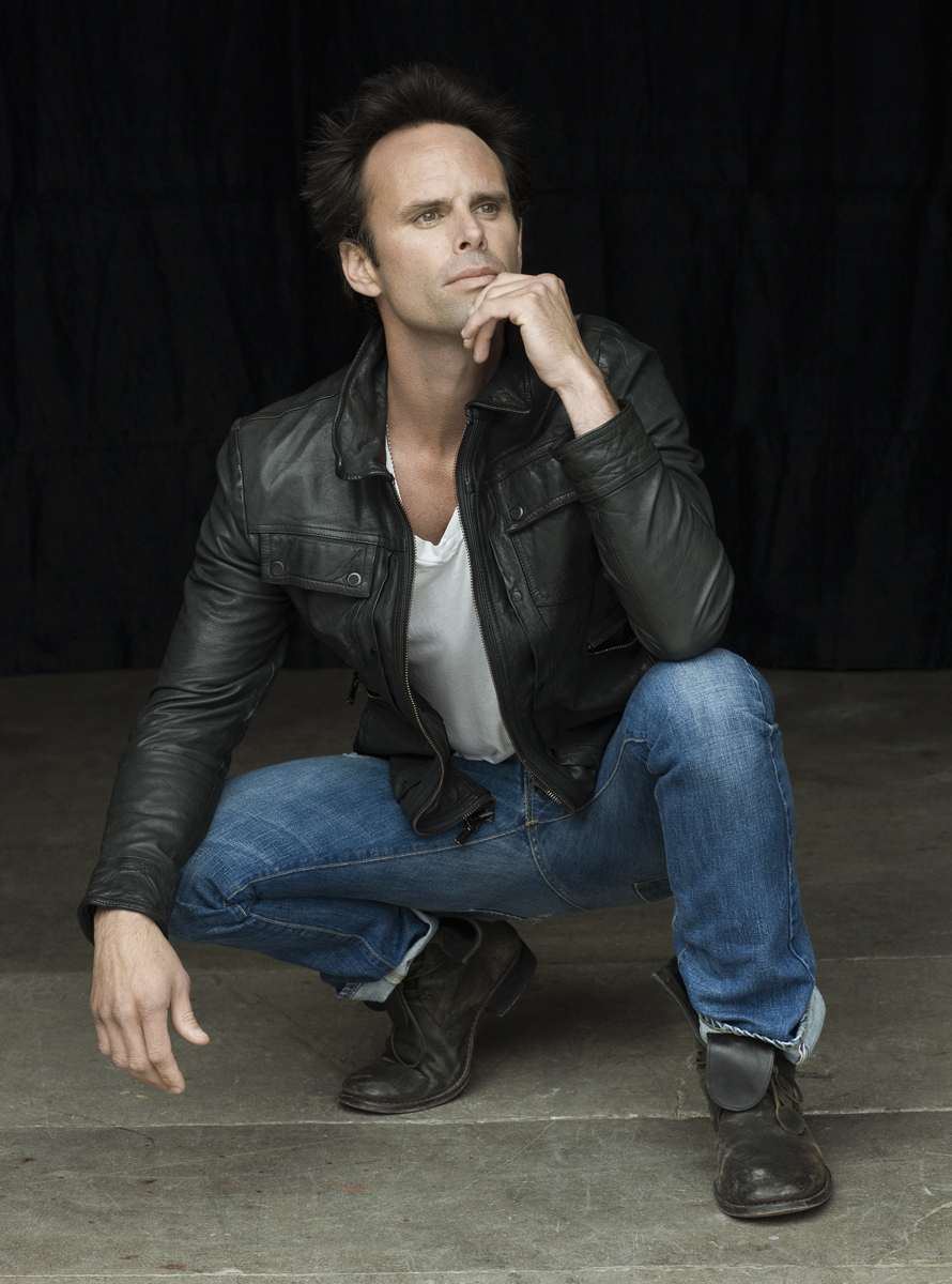 Lost Girl Wallpaper Walton Goggins Photos Tv Series Posters And Cast