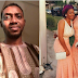 Update on 3 missing Abuja friends: Family denies reports of $300k ransom