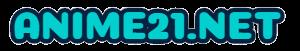 anime21.net - Streaming anime online