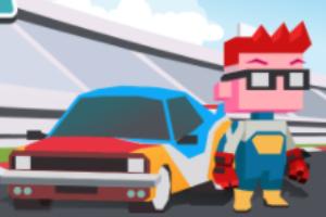 super-blocky-race