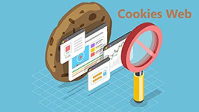 les navigateurs Web vous protègent-ils contre le suivi publicitaire