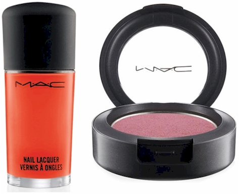 If you're a fan of MAC makeup, Nordstrom has got a crazygood deal going on.