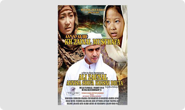 https://www.tujuweb.xyz/2019/06/download-film-asy-syahid-kh-zainal-musthafa-full-movie.html