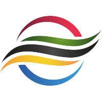 A Coral FLNG SA Oferece (03) Vagas De Emprego Nesta Segunda -Feira 05 De Julho De 2021
