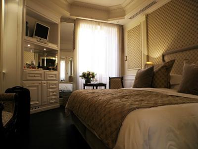 Family Hotel Adriana Localit Ef Bf Bd Locca Ledro Tn Italien