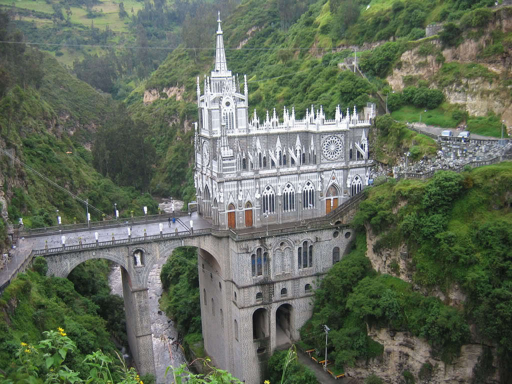 World Beautiful Places And Hotels: 21/08/11
