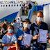 Mais 160 judeus franceses imigram para Israel