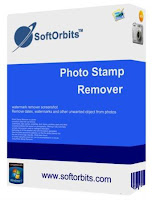 Photo Stamp Remover full serial key
