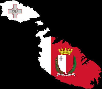 Malta work permit visa online apply
