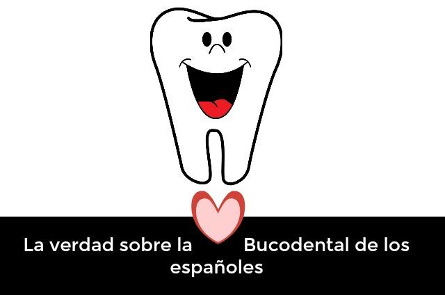 La_verdad_sobre_la_Salud_Bucodental_españoles_Estudio_Dental_Barcelona_ObeBlog