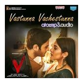 V-Top Album