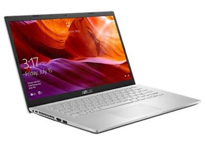 laptop Asus 3 Jutaan - VivoBook M409BA