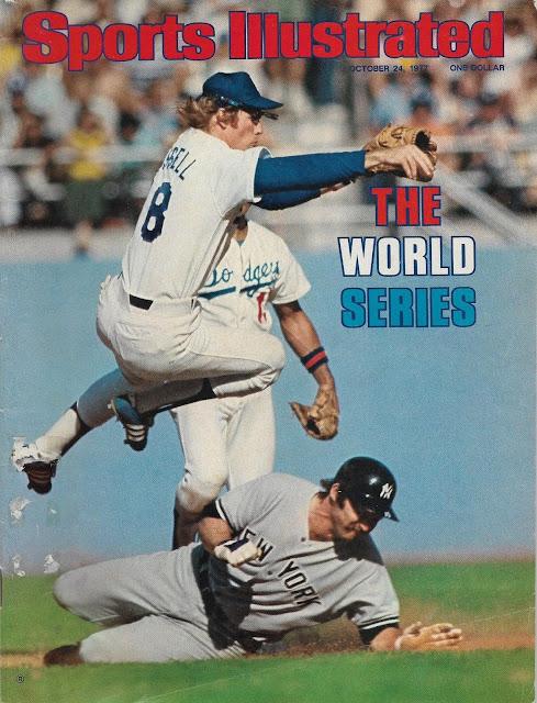 2006 ST LOUIS CARDINALS PROMO Sports Illustrated Display Poster DAVID ECKSTEIN