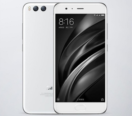 xiaomi-mi-6-white-color