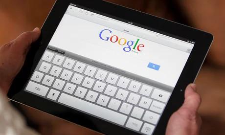 أكثر الأسئلة الصِّحية بحثاً على جوجل