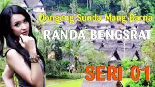 Nostalgia Radio Transistor Di Era 80-90  - Dongen Sunda