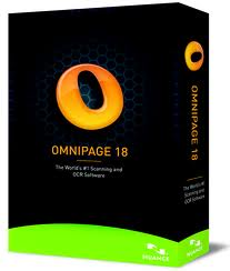 Download Software Omnipage 18 Full Version