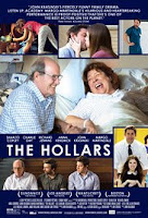 The Hollars (2016) Poster