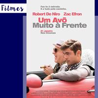 http://www.teoriasdela.com/2016/08/filmes-um-avo-muito-frente.html