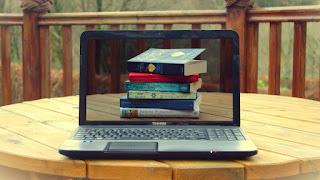 Nádasi Krisz - Hogyan írjunk könyvet?