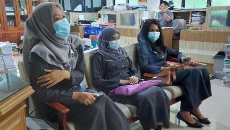 Pertama Kalinya, Seorang Guru Kristen akan Ajar Siswa Madrasah Aliyah Tana Toraja