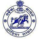 Utkal Balashram Jobs,latest govt jobs,govt jobs,Cook jobs, Helper jobs