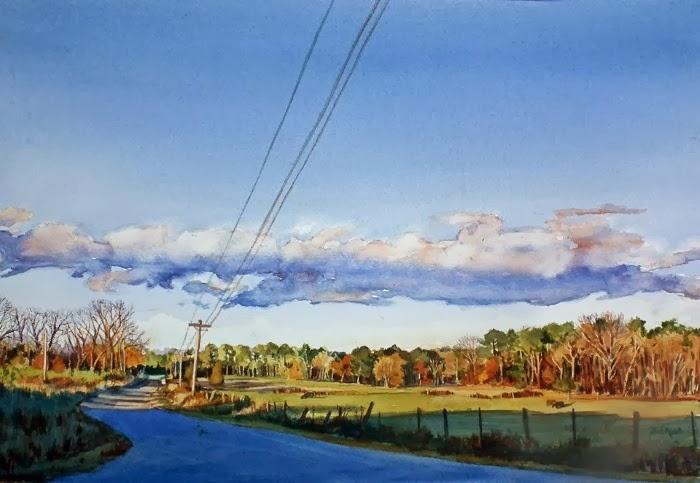 ����������� �������. Anne Hightower-Patterson