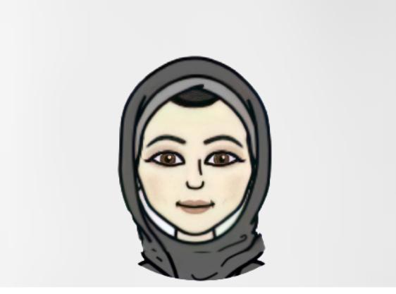 image of Ruqiya Bin Safi